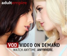 simply remarkable freckled anime teen giving a deepthroat blowjob were visited with