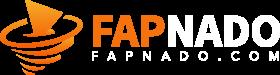 Fapnado Store Logo