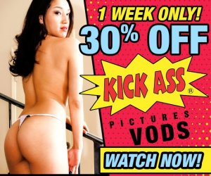 Buy Kick Ass porn videos starring Vicki Chase and more.