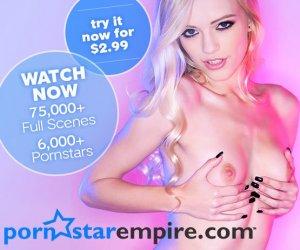 Pornstar Empire