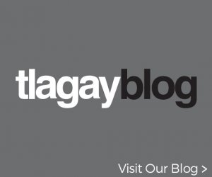 Read the latest Gay Industry News and Gossip image