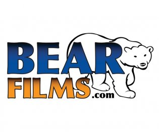 Bear Films Logo