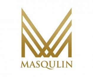 Masqulin Gay Porn Movies Logo