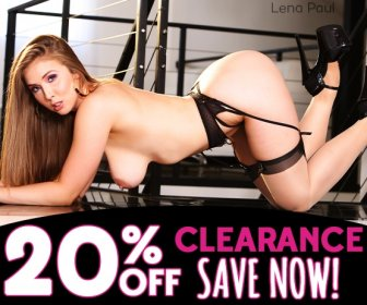 sale for porn Cheap movies