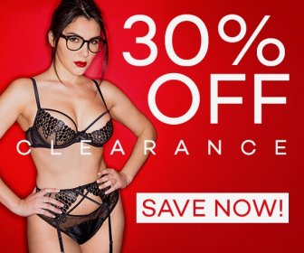 Shop 30% clearance porn movies starring Valentina Nappi and more.
