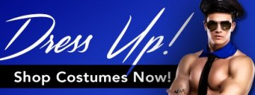 Browse costumes.