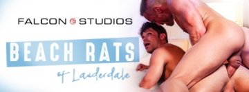 Buy Beach Rats of Lauderdale from Falcon Studios!