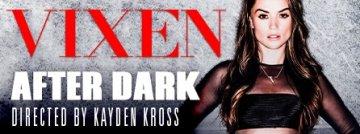 Tori Black stars in After Dark porn movie