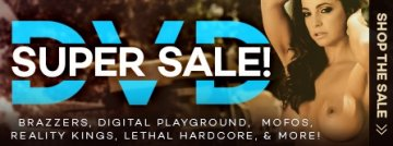 Brazzers, Digital Playground + More Top Studios On Sale Now!