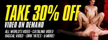 Save 30% off on Multiple Studio VODs today