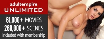 Join Unlimited now and get access to more than scenes.