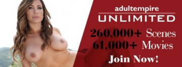 Join Unlimited now and get access to more than 260,000 scenes.