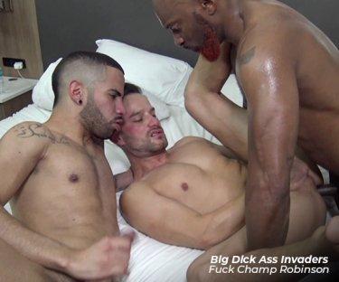 Gay porno indir