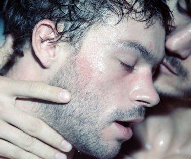 Tlavideo Gay Porn