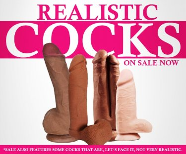 Remote Control Sex Toy Sale