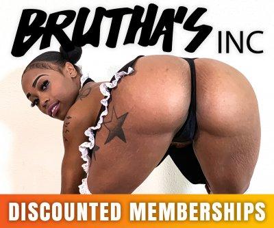 Bruthas Inc