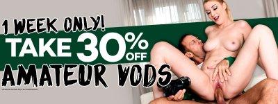Shop amateur porn sale videos starring Rocco Siffredi and more.