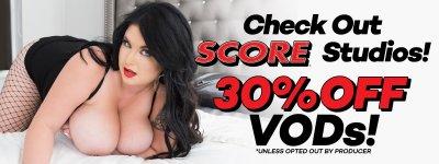 Buy Score porn videos.