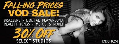 Shop Digital Playground porn videos at 30% off.