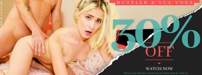 Buy Hustler and VCA porn videos.