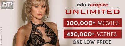 Join Adult Empire Unlimited.