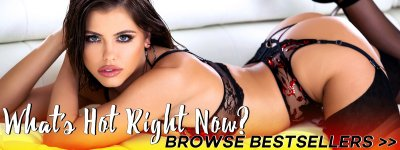 Shop porn DVD bestsellers starring Adriana Chechik and more.