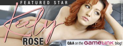 Read the Keely Rose interview.