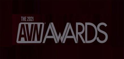 AVN 2021 Award Winners Are Announced