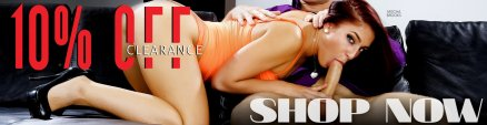Buy 10% off clearance porn movies starring Mischa Brooks and more.