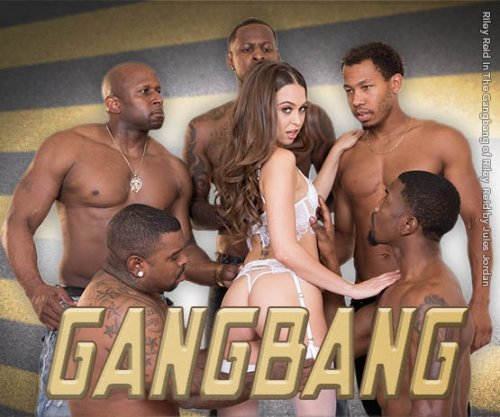Browse Gangbang porn videos on demand starring Riley Reid and more.