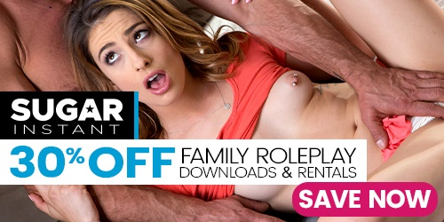 Save today! Get 30% off all Family Roleplay Downloads and Rentals! -Browse now!