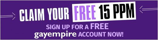 Create and account to get 15 FREE PPM minutes.