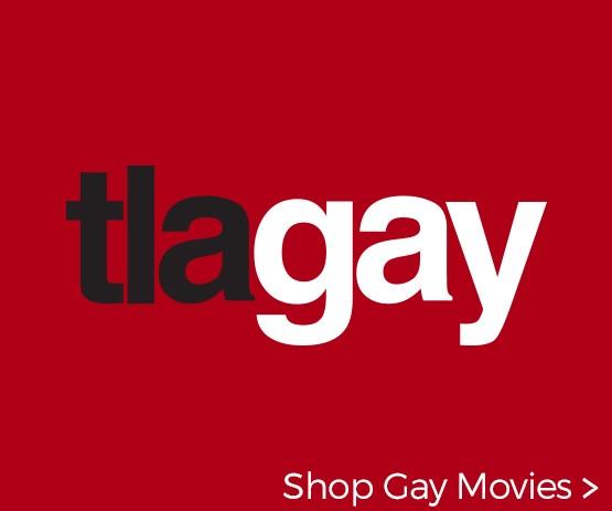 TLA gay logo image