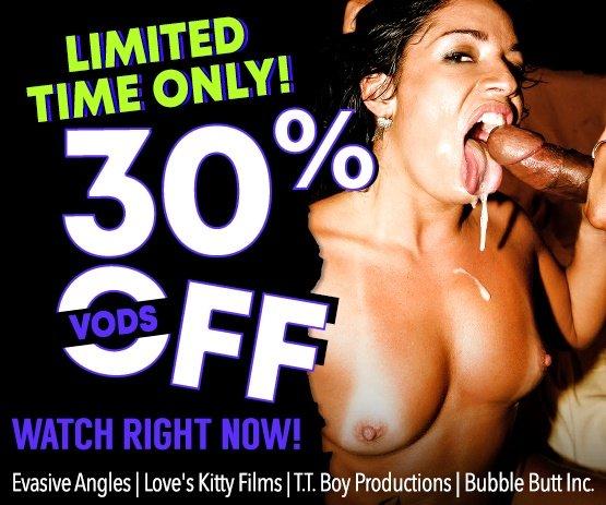 naked lesbian anime girls scissoring
