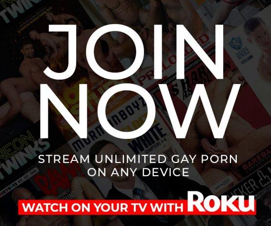 gay beastalità porno video Squirt Squirt porno