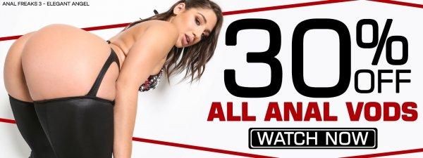 Watch anal porn videos.
