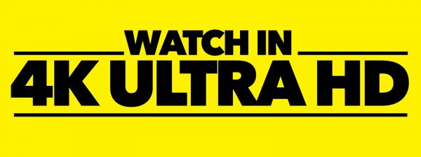 Watch 4K Ultra HD porn videos.