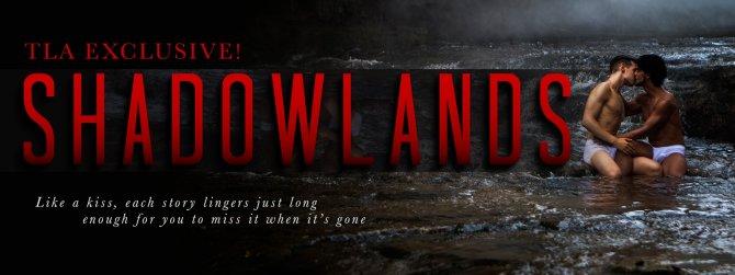 Watch Shadowlands gay cinema VOD from Border 2 Border.