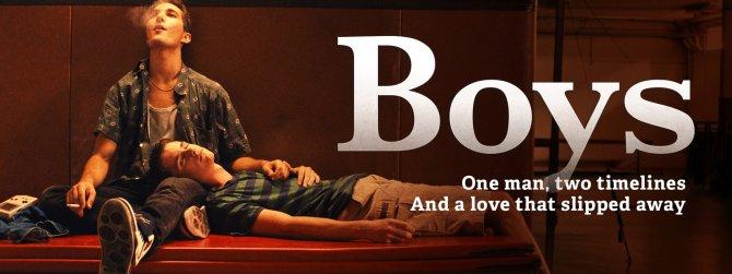 Buy 2597433 gay cinema VOD from TLA Releasing.