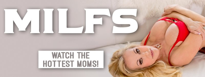 Buy MILF porn videos.