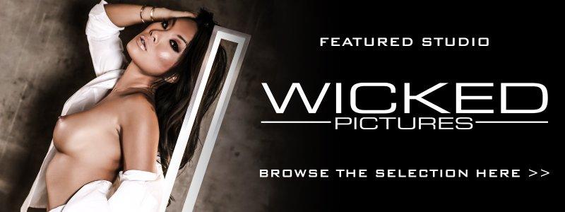 Buy Wicked porn videos.