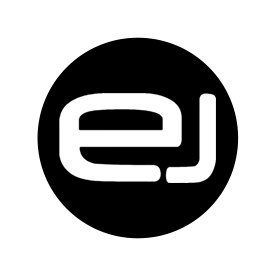 Join edwardjames.com