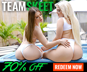 Team Skeet Promotion
