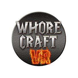 Join whorecraftvr.com