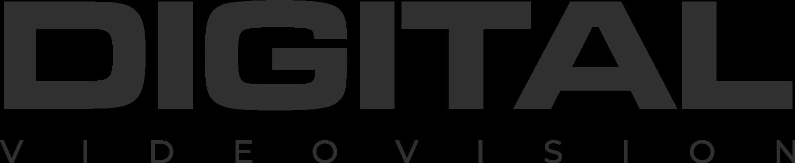 Digital VideoVision Logo