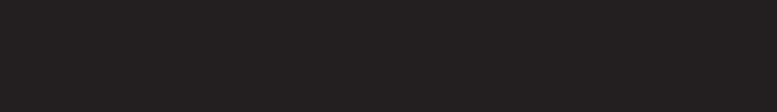 Elegant Angel Membership Logo