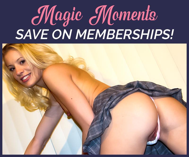 MagicMomentsAmateurs Membership Banner