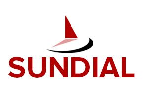 Sundial Tile