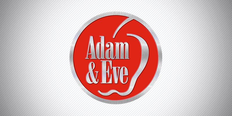 Adam Eve Pictures Banner.