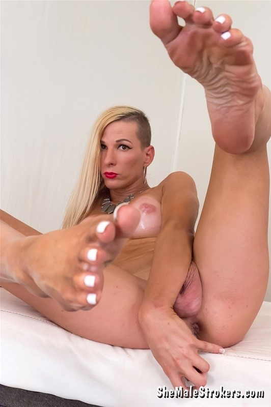 Shemale Sex Feet Search Tubegals 1
